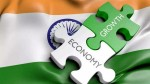 India To Become Fifth Biggest Economy In 2025 3rd By