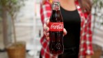 Coca Cola To Lay Off 2 200 Workers Worldwide