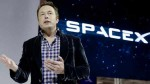 Elon Musk S Spacex To Partner India Firm To Make Satcom Gear For Starlink Service