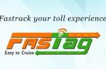 Fastag Mandatory From January 1 2021 Nitin Gadkari