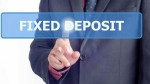 Top 10 Bank Offering Highest Interest Rates On Fixed Deposits