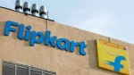 Flipkart Loss Reduced To Rs 3 150 6 Crore In Fy20 From Rs 3 836 8 Crore In Fy