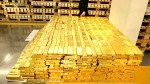 Japan Sold 80 Tons Of Gold To Fill Budget Hole