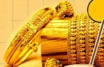 Gold Price Falls At 15 From August Peak Good To Buy The Gold In