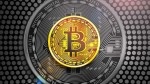 Govt Plans To Impose 18 Percent Gst On Bitcoin And Other Cryptocurrencies Trading