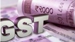 Businesses With Rs 50 Lakh Above Monthly Turnover Need To Pay 1 Gst Liability In Cash