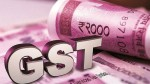 Gst Collections Crosses Rs 1 Trillion For Second Time In November