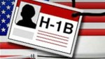 Us Court Rejects Trump Two Rules For Restricting H 1b Visas