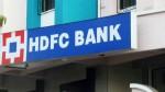 Hdfc Bank Top Player Among 100 Bfsi Firms
