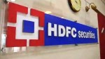 Hdfc Securities Filtered 6 Stocks To Earn 20 29 By Mid Of