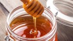 Cse S Honey Adulteration Links With China Investigation Reveal Important Details
