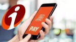 Icici Imobile Pay Want To Withdraw Cash Without A Debit Card Here Is How To Do It