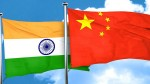 Govt Received 120 130 Fdi Proposals Worth Rs 13 000 Crore From China Since April