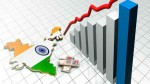 India Will Be 3rd Largest Economy By