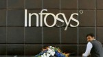 Infosys May Prefer Flexible Hybrid Model For Employees Amid Pandemic