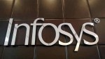 Infosys Hits New All Time High By Winning Deal From Daimler