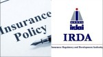 Irdai To Standardise Accident Cover Norms