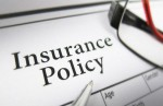 Why Insurance Premiums Spiked In