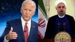 Oil Price Drops As Investors Selloff Amid Iran Nuclear Talks On June