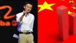 Jack Ma Lost 11 Billion In Just 2 Months Xi Jinping S China Govt Back To Back Scrutiny
