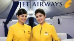 Jet Airways To Resume Operations Next Summer Plans To Resume Domestic And International Services