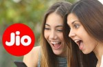 Reliance Jio Launched New 5 Plans With Free Disney Hotstar Mobile Subscription