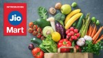 Jiomart Beats Bigbasket And Grofers On Daily Active Users