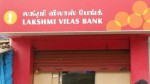 Lakshmi Vilas Bank Dbs Offers 7 5 Percent Interest Rate For Fixed Deposits