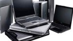 Crore Mobile Phones 5 Crore Tvs 5 Crore Laptops Indian Turning Big