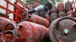 Lpg Cylinder Price Hiked By Rs 50 Check Rates For Your City