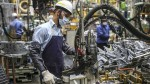 India S Factory Output Grew 3 6 In October
