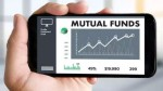 Mutual Fund Vs Share Market Which One Is A Best Investment Option For You
