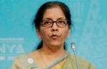 Budget 2021 Does Fm Nirmala Sitharaman Will Announce Lower Income Tax
