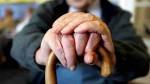 Risk Free 5 Retirement Investment Scheme