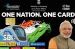 One Nation One Mobility Card Check All You Need About Ncmc Here