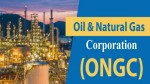 Ongc Shares Gains 5 As Overseas Subsidiary Find Fourth Commercial Oil In Colombia