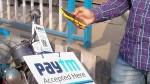 Paytm Waives 100 Charges On Merchant Transactions Benefit 17 Million Merchants