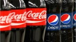 Regional Soft Drink Companies Set To Shift To 40 Gst Slab
