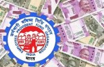 Top 20 Hnis Have Rs 825 Crore In Their Pf Accounts Govt