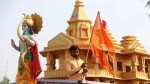 Ram Temple Project Estimated To Be Rs 1 100 Cr Temple Treasurer Explained