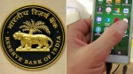 Instant Loan App Scam Rbi Warns Against Unauthorized Digital Lending Platforms