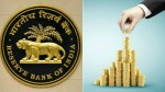 Gold Bond Subscription Opens For December 28 2020 To January 1