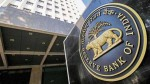 Indian Banks Need Rs 1 Lakh Crore For Npas Challenging Times Ahead Reserve Bank Of India