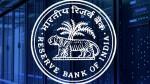 Karad Janata Sahakari Bank In Maharashtra Licence Cancelled By Rbi 99 Percent Depositors Gets Money