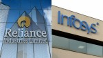 Infosys Gave 688 Times Profit To Investors In 25 Years Then Reliance