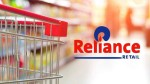 Reliance Retail Raised Rs 47 265 Crore For 10 09 Stake