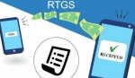 Advantages And Benefits Of Rtgs Available For 24x7x