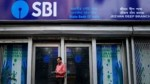 Sbi Senior Citizens Special Fd Schemes Vs Scss
