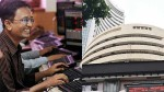 Sensex Rise Up To 1 243 Points On Wednesday Trading