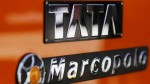 Tata Motors To Buy Partners Share In Tata Marcopolo Motors